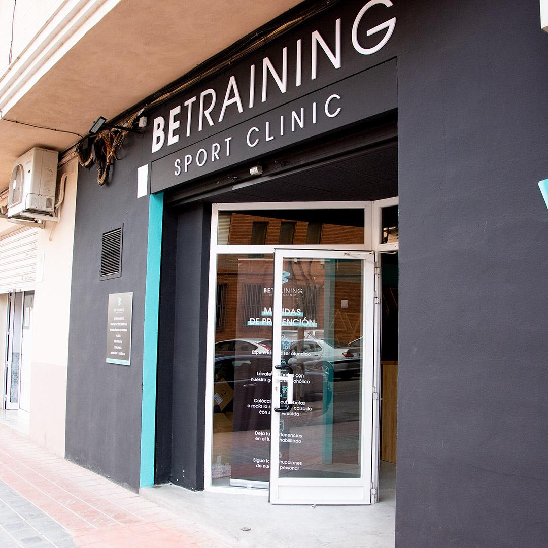 betraining01