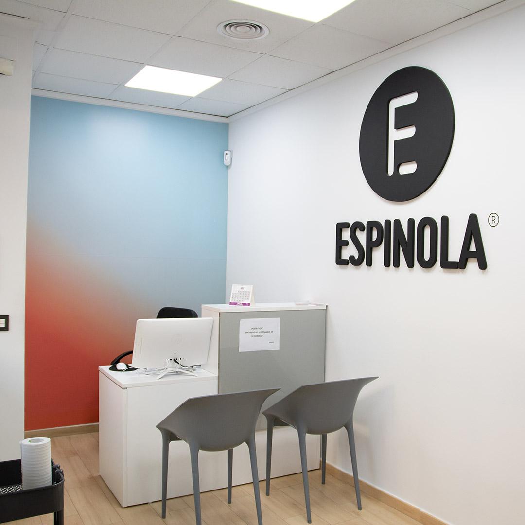 espinola_05