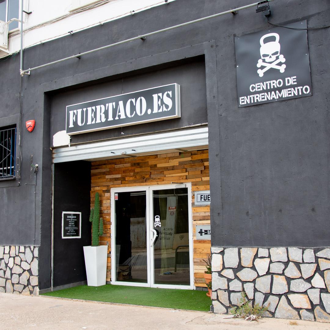 fuertaco01