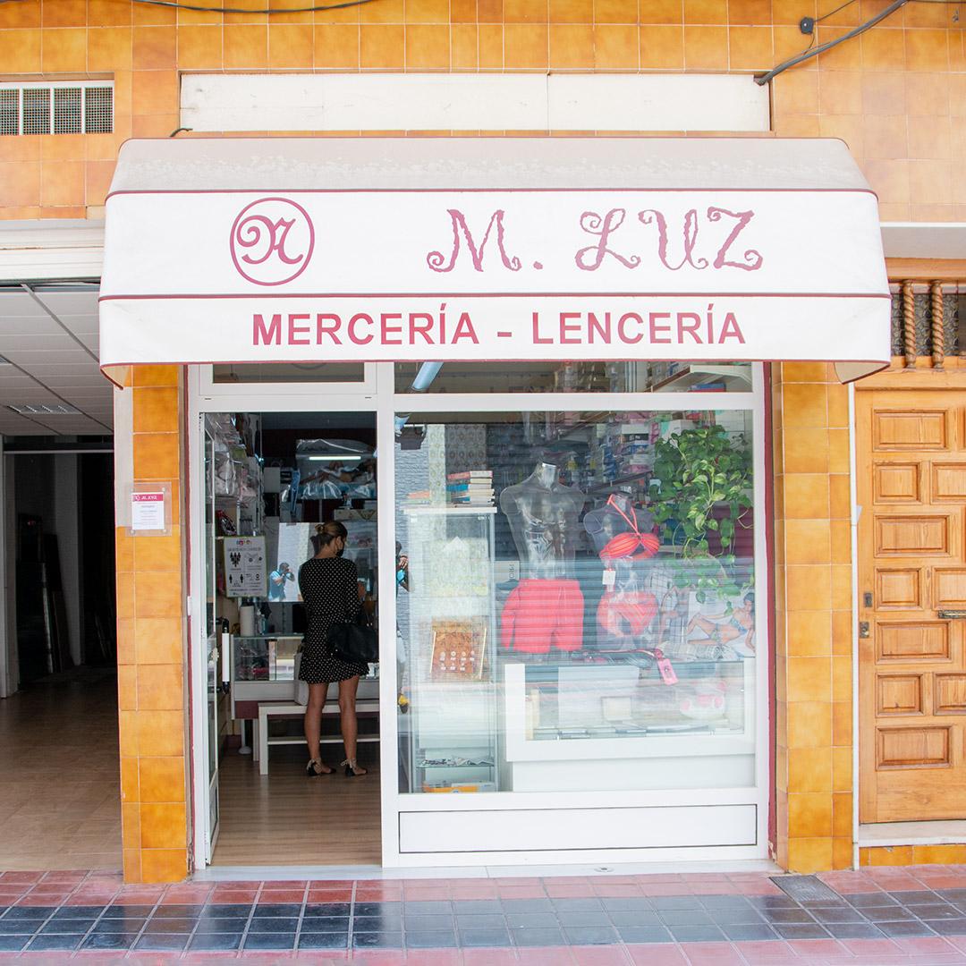 mluz_merceria_01