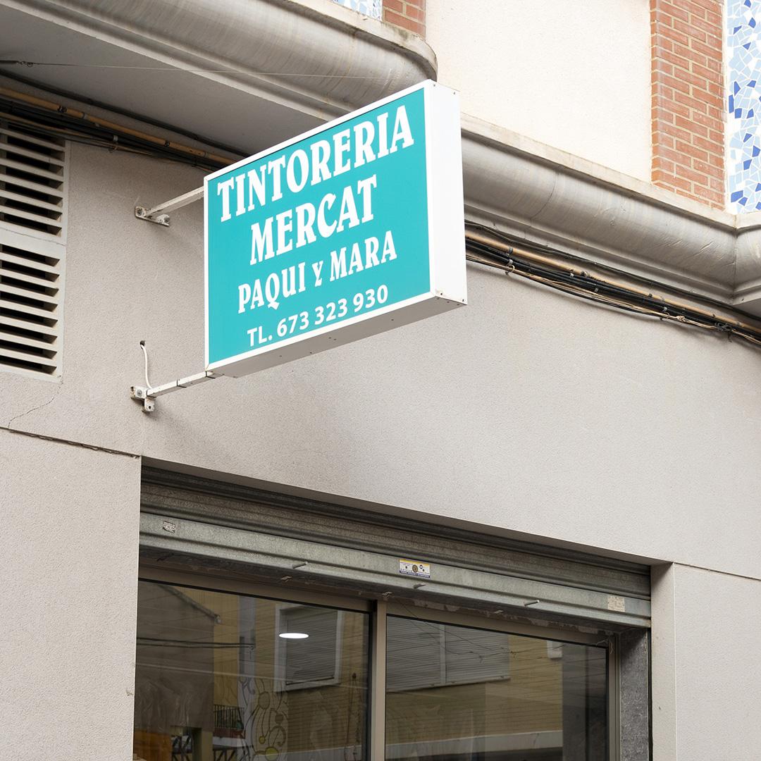 tintoreria_mercat_02