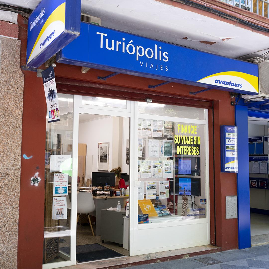 turiopolis_01