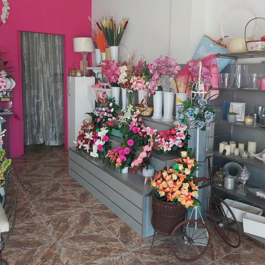 floristeria-pere-1